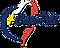 Nouveau Logo meme couleur.png