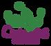 logo-_calactus-300x270-1.png