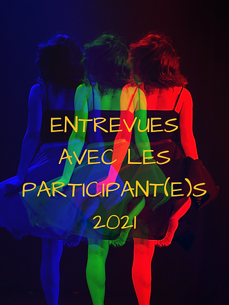 Copy of Audition 24 octobre.png