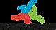 Logo - Ville de Moncton.png