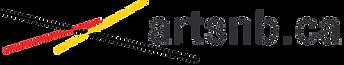 logo transparent arts nb.png