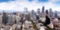 Seattle-city_edited.jpg