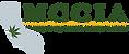 Monterey Cannabis Industry Association