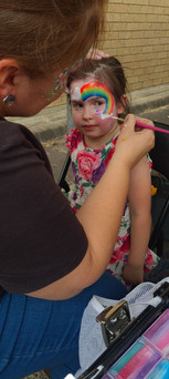 Face painting1.jpg