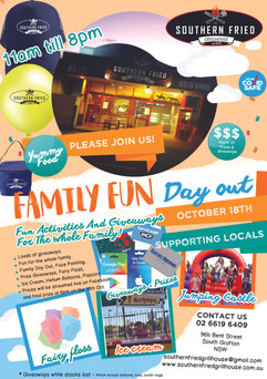 SFGH - Family Fun Day Out Flyer 2020.jpg