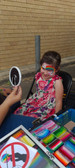 face-painting2.jpg