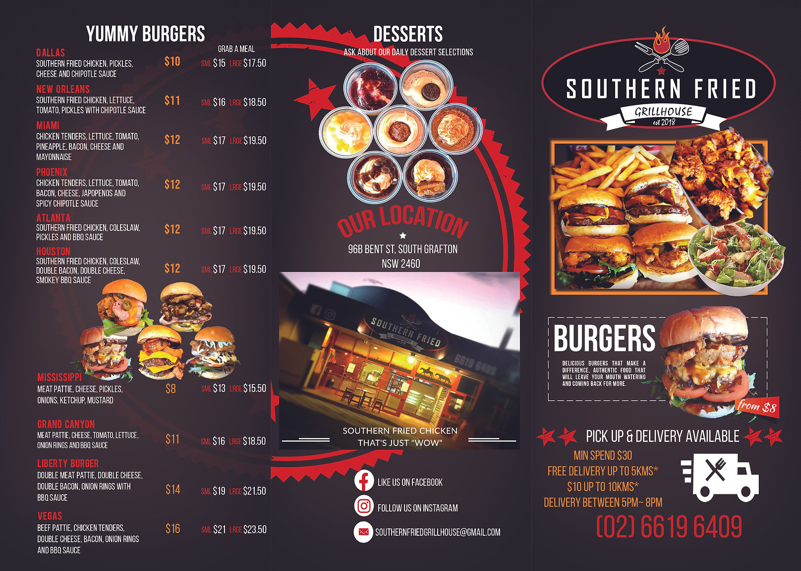 Southern Fried Grill House Menu.jpg