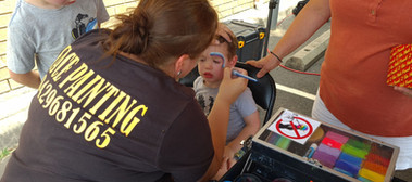 Face-painting1.jpg