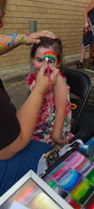 face-painting3.jpg