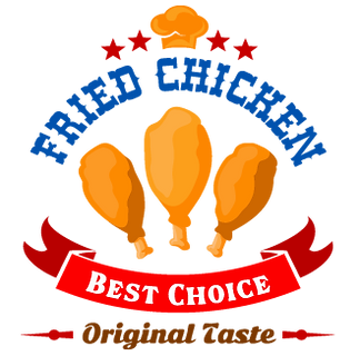Fried-Chicken.png