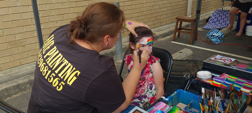 face-painting4.jpg