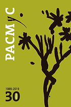 DGCP-fi-PACMyC-2019-(1)-1.png