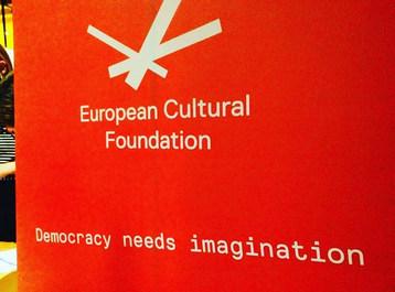 Global Culture Leadership Programme