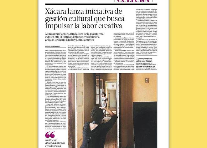 La Jornada whatsapp.jpeg