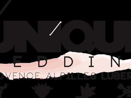Nouveau logo / nouveau site web !