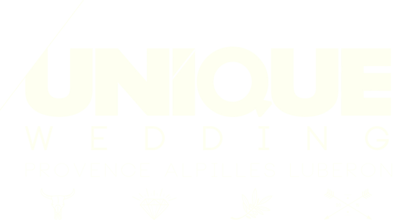 logo-blanc-fond-transparent.png