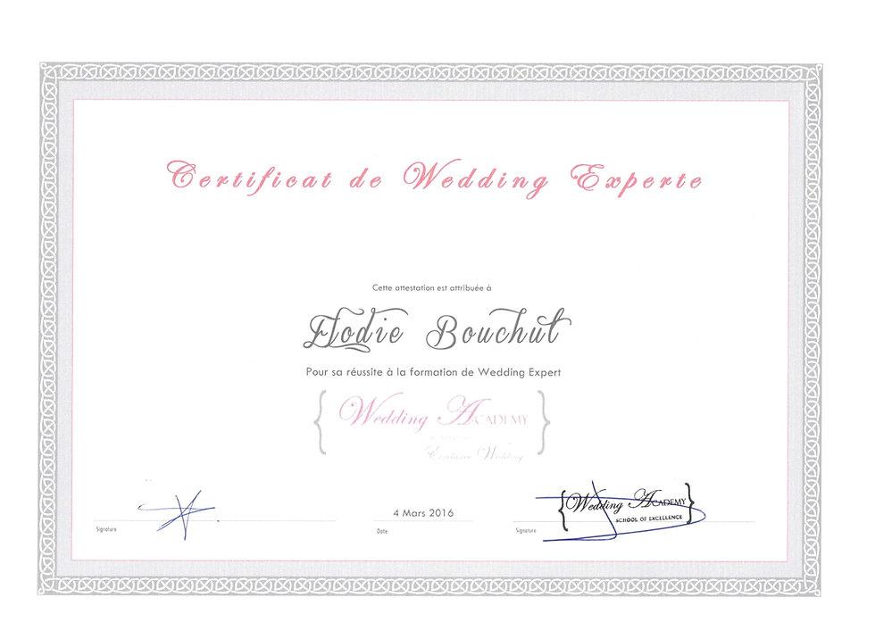 diplome_wedding_experte.jpg