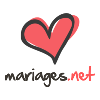 unique référencé sur mariage.net
