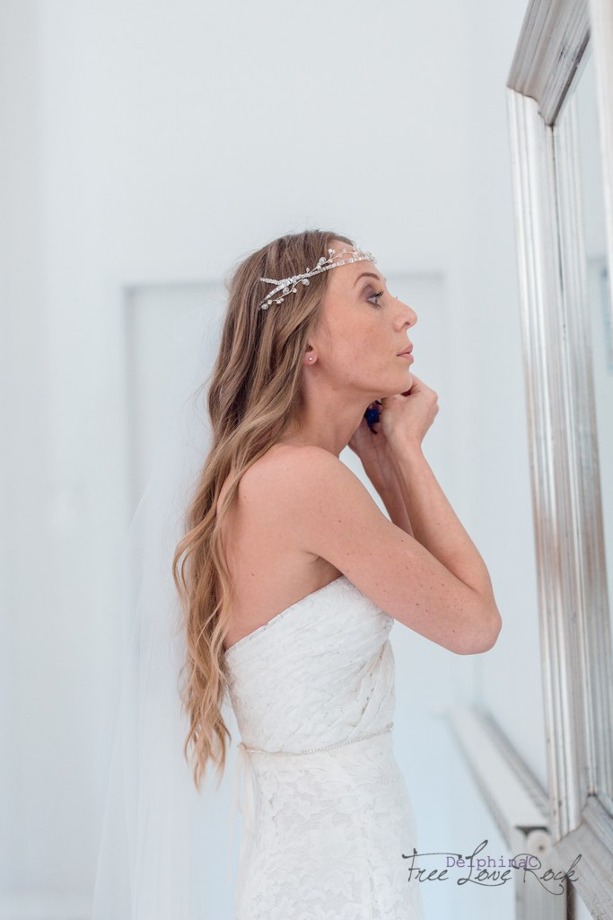Mariage de Anna et Arsène