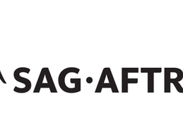 Nelson joins SAG-AFTRA