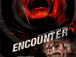 List of theaters for Encounter announced!