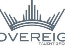 Andrea Nelson signs across the board with Sovereign Talent Group