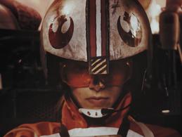 Star Wars: Destroyer reaches 100k views!!