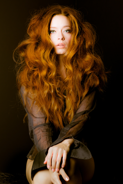 Andrea Nelson