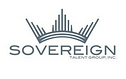 sovereign talent logo3_edited.png