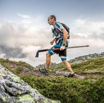 La Thuile Trail_2021_60km_Ph Pierre Lucianaz_18.jpg