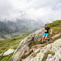 La Thuile Trail_2021_25km_Ph Pierre Lucianaz_4 (1).jpg