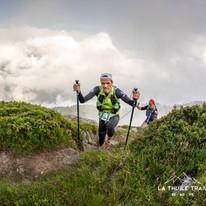La Thuile Trail_2021_60km_Ph Pierre Lucianaz_30.jpg