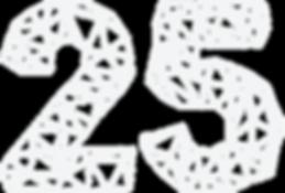 25_Geometric.png