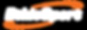 logo_ES_trasparente.png
