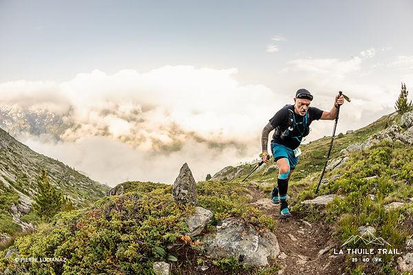 La Thuile Trail_2021_60km_Ph Pierre Lucianaz_24.jpg