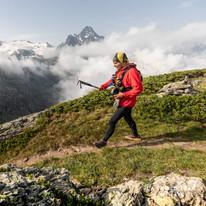 La Thuile Trail_2021_60km_Ph Pierre Lucianaz_34.jpg