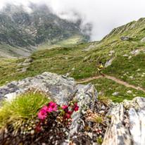 La Thuile Trail_2021_25km_Ph Pierre Lucianaz_6.jpg