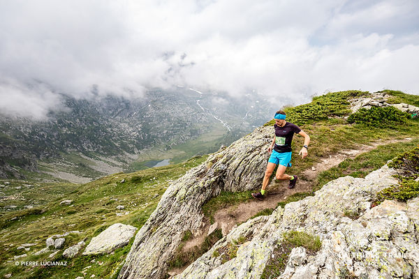 La Thuile Trail_2021_25km_Ph Pierre Lucianaz_4.jpg