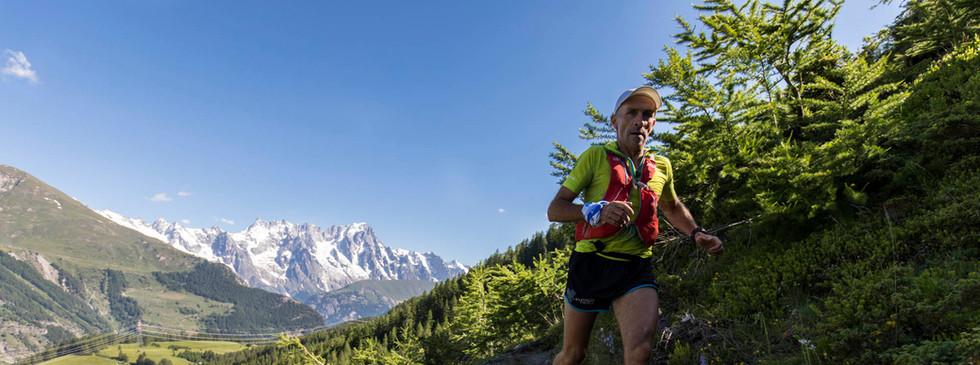 _ Pierre Lucianaz- La Thuile Trail 2018