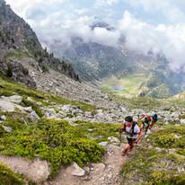 La Thuile Trail_2021_25km_Ph Pierre Lucianaz_19.jpg