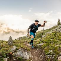 La Thuile Trail_2021_60km_Ph Pierre Lucianaz_24 (1).jpg