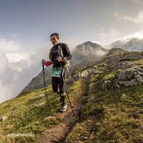La Thuile Trail_2021_60km_Ph Pierre Lucianaz_32.jpg
