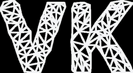 VK_Geometric.png