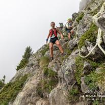 La Thuile Trail_2021_25km_Ph Pierre Lucianaz_22.jpg