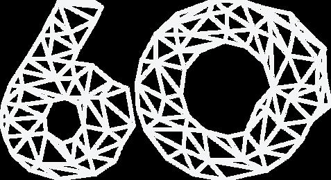 60_Geometric.png