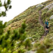 La Thuile Trail_2021_60km_Ph Pierre Lucianaz_23.jpg