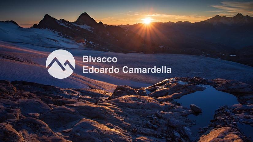 Corri il Vertical e partecipa alla realizzazione del Bivacco Edoardo Camardella