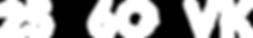 25_60_VK_Geometric_thicker.png