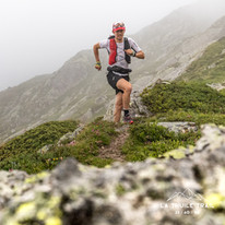 La Thuile Trail_2021_60km_Ph Pierre Lucianaz_2 (1).jpg