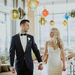 Jennifer Van Elk Wedding Photographers